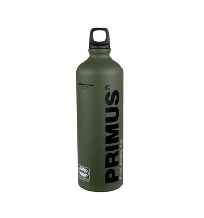 Primus 1L Fuel Reserve Bottle (Green)
