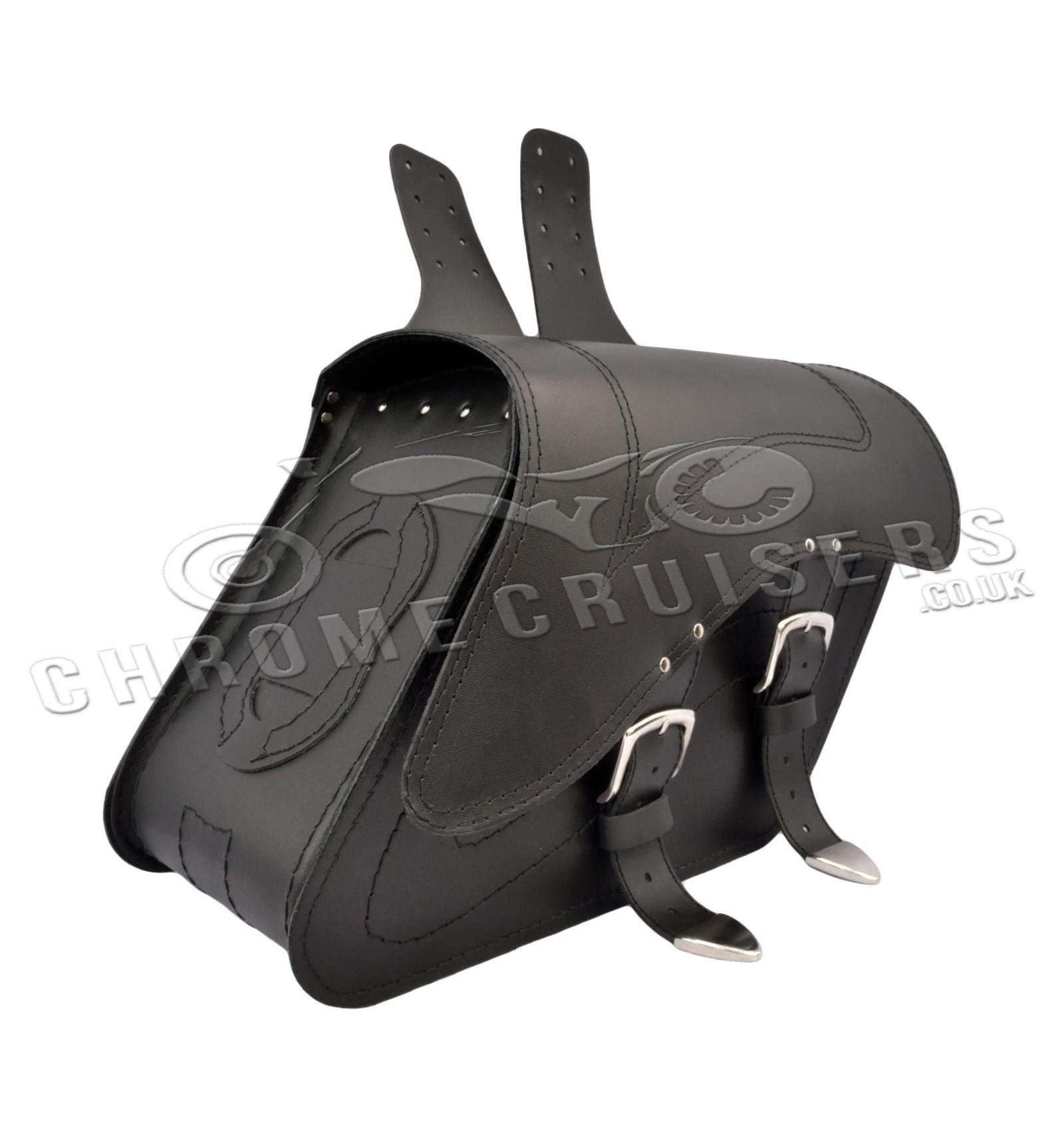 Hard Saddlebags For Sportster 883 - Restaurant Grotto Ticino