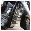 Honda VTX1300 Chrome radiator cover