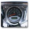 Baron Speedo Mount Honda VTX1800 C