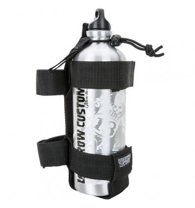 Lowbrow Fuel Bottle Holder / Carrier