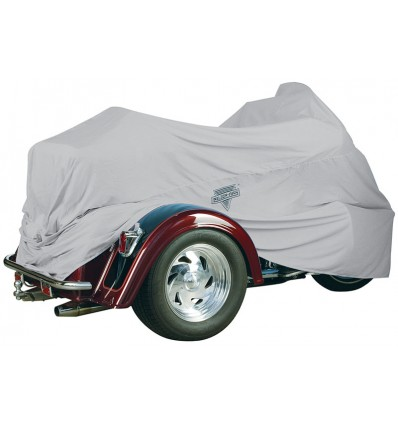 Nel-Rigg Trike Dust Covers