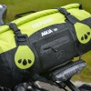 AQUA T-30 All Weather Waterproof Roll Bag