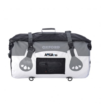 AQUA T-50 All Weather Waterproof Roll Bag