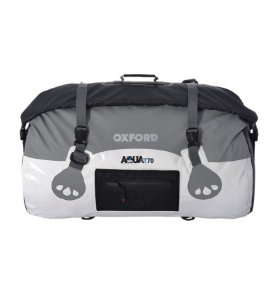 AQUA T-70 All Weather Waterproof Roll Bag