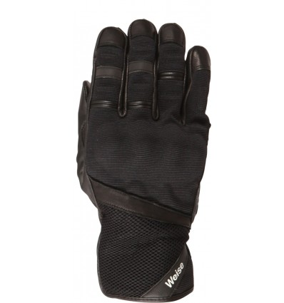 WEISE Deacon Motorcycle Gloves