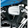 PowerFlo Air Intake Chrome Yamaha XVS1300 Stryker (2011 - 2017) Cobra USA