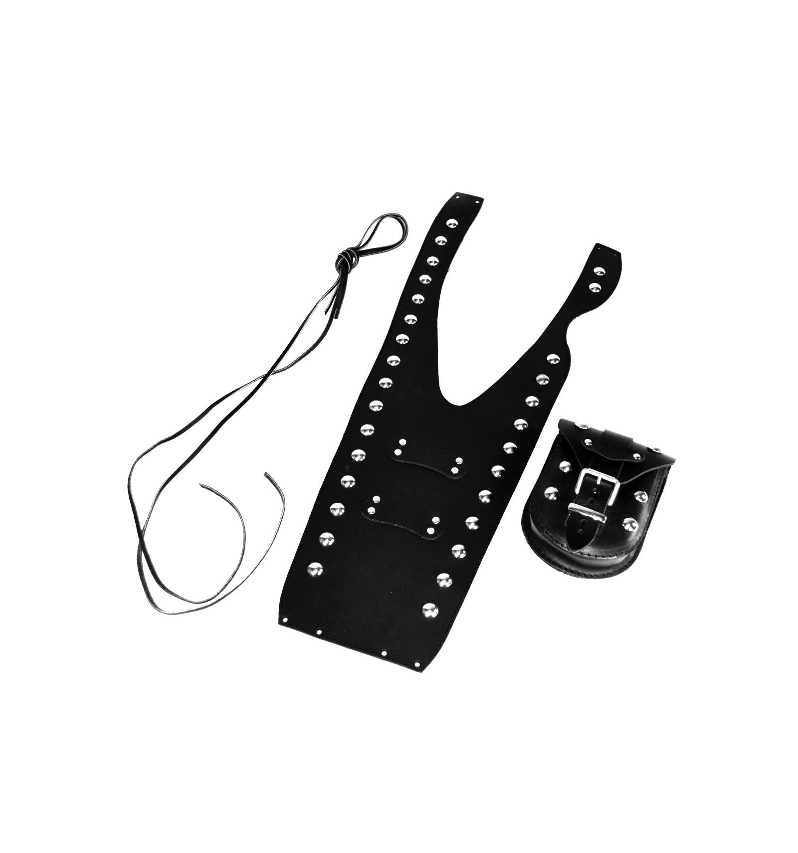 Kit tagliando SCREAMIN EAGLE BUELL XB9 XB12 XB12S XB 9 ULYSSES Lightning 1125cr