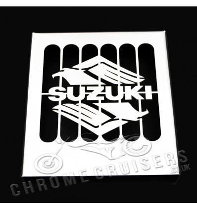 Suzuki VL1500 LC / C90 Boulevard Oil Coller Cover