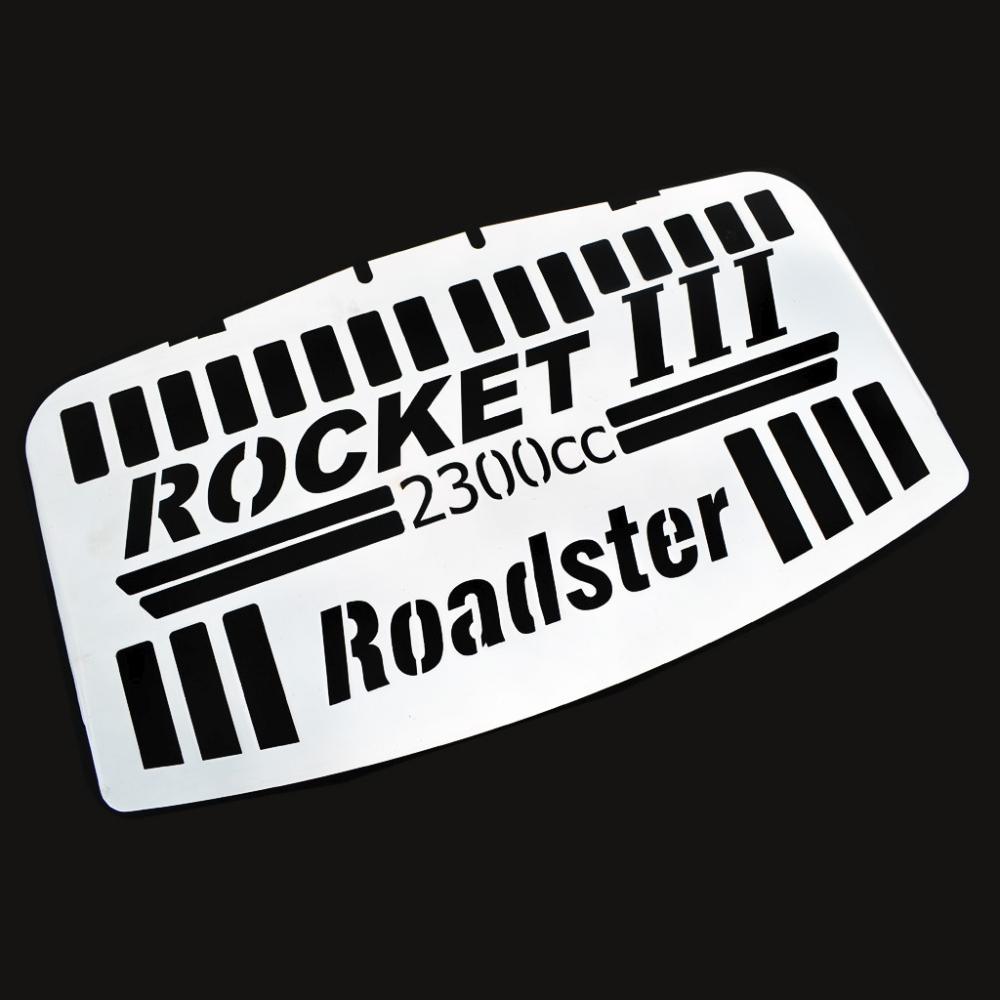rocket übersetzung