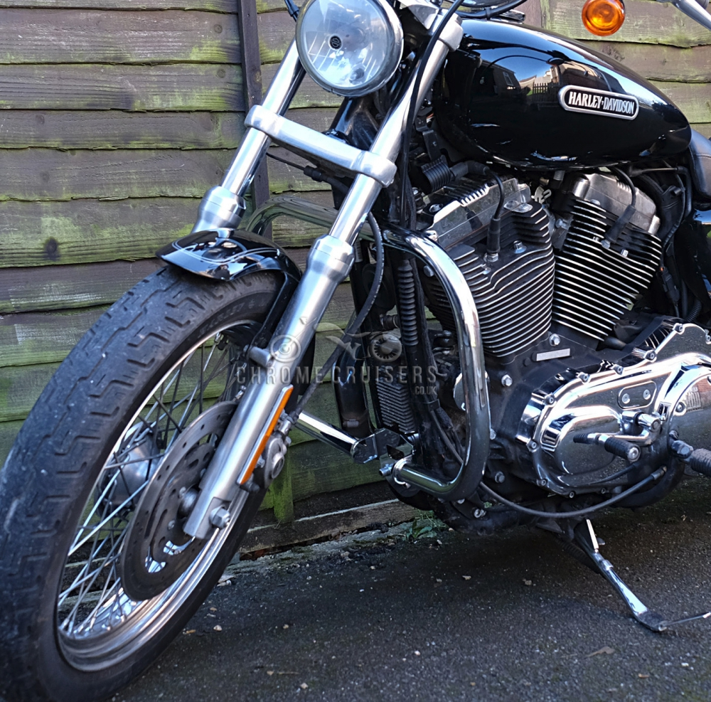 1200 sportster engine ebay